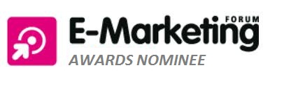 Emarketing Paris Awards 