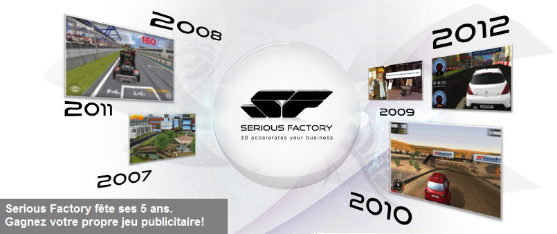 http://www.seriousfactory.com/wp-content/uploads/2012/06/jeu_concours_FB.png