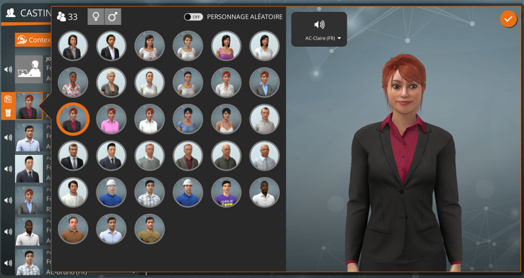 personnages_vts_editor