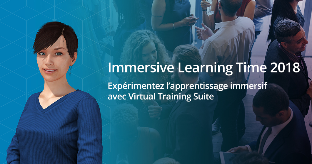 Immersive Learning Time_Article