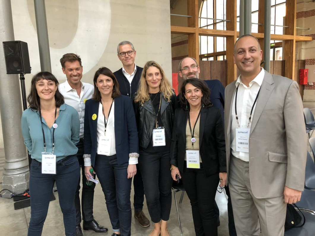 Finalistes_rmsconf_blog