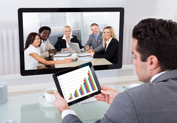 How to Measure the ROI of Digital Learning Training Sessions