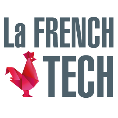 French Tech Paris : Serious Factory part à la rencontre de Tel Aviv