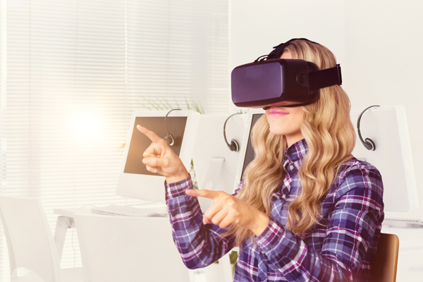 L'Immersive Learning par Serious Factory