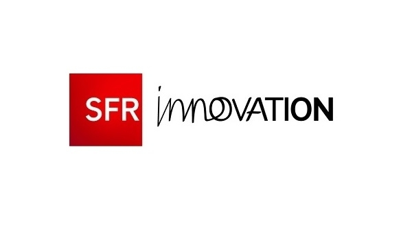 Serious Factory, lauréat du concours Start'Up SFR Innovation 2016