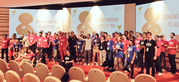 congratulations_hackathon_blog